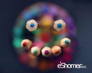 مجله خبری ایشومر عکاسی-ماکرو-چیست-و-چگونه-انجام-می-شود-3مجله-خبری-ایشومر-3-300x240 عکاسی ماکرو چیست و چگونه انجام می شود 3 خلاقیت هنر  عکاسی هنری عکاسی ماکرو عکاسی دوربین عکاسی آموزش عکاسی macro photography