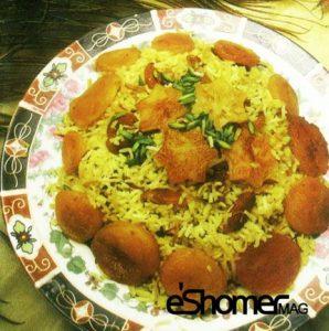 مجله خبری ایشومر غذاهای-ایرانی-و-غذاهای-محلی-_-قیسی-پلو-اردبیل-مجله-خبری-ایشومر-298x300 غذاهای ایرانی و غذاهای محلی _ قیسی پلو اردبیل آشپزی و غذا سبک زندگي  غذاهای محلی غذاهای ایرانی آموزش آشپزی