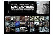 فراخوان جایزه عکاسی بشردوستانه لوئیس والنتینا