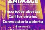 فراخوان جشنواره بین المللی انیمیشن Pernambuco 2017