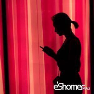 مجله خبری ایشومر فراخوان-مسابقه-جوایز-عکاسی-خیابانی-LensCulture-2017-مجله-خبری-ایشومر-300x300 فراخوان مسابقه جوایز عکاسی خیابانی LensCulture 2017 سبک زندگي مسابقات خارجی مسابقات هنری  فراخوان های هنری فراخوان مسابقات هنری فراخوان عکاسی artwork art contest art Competition