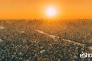 فراخوان مسابقه فیلم کوتاه 2017 Green-Go