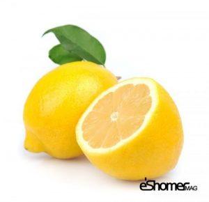 مجله خبری ایشومر لیمو-شیرین-و-خواص-ضد-سرطانی-آن-در-میوه-درمانی-مجله-خبری-ایشومر-1-300x290 لیمو شیرین و خواص ضد سرطانی آن در میوه درمانی سبک زندگي میوه درمانی میوه ضد سرطان میوه درمانی لیمو شیرین لیمو خواص ضد سرطانی میوه Fruit Therapy Anticancer fruits Anticancer