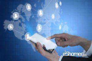 مجله خبری ایشومر مدل-تعرفه-اینترنت-نامحدود-نهایی-شد-300x200 مدل تعرفه اینترنت نامحدود نهایی شد تازه ها سبک زندگي  تعرفه اینترنت اینترنت