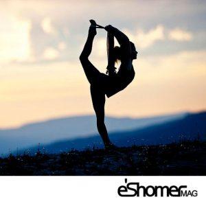 مجله خبری ایشومر معرفی-هفت-چاکرای-اصلی-بدن-در-یوگا-3-مجله-خبری-ایشومر-300x300 معرفی هفت چاکرای اصلی بدن در یوگا 3 سبک زندگي کامیابی  یوگا درمانی یوگا چاکرا انرژی آموزش یوگا Yoga