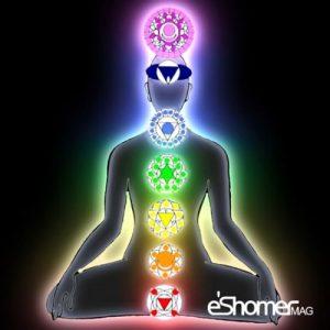 مجله خبری ایشومر معرفی-چاکرای-گلو-ویشودهی-در-یوگا-1-مجله-خبری-ایشومر-1-300x300 معرفی چاکرای گلو ( ویشودهی ) در یوگا سبک زندگي کامیابی  یوگا درمانی یوگا چاکرای گلو چاکرا انرژی آموزش یوگا آسانا آرامش با یوگا Yoga