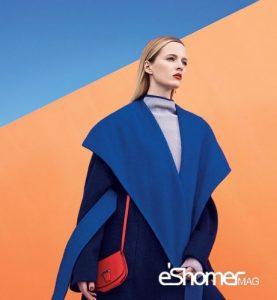 مجله خبری ایشومر نکاتی-برای-انتخاب-مانتو-مناسب-بر-اساس-نوع-اندام-در-طراحی-مد-و-لباس-2-مجله-خبری-ایشومر-277x300 نکاتی برای انتخاب مانتو مناسب بر اساس نوع اندام در طراحی مد و لباس 2 مد و پوشاک هنر  نوع اندام مد و لباس مد و پوشاک مانتو مناسب لباس مناسب طراحی مد و لباس طراحی لباس تناسب اندام