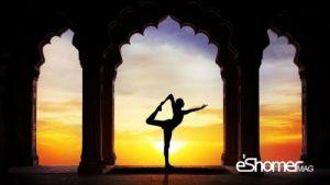 مجله خبری ایشومر پرانا-در-یوگا-چیست-و-روش-های-افزایش-آن-چگونه-است-مجله-خبری-ایشومر-300x169 پرانا در یوگا چیست و روش های افزایش آن چگونه است سبک زندگي کامیابی  یوگا درمانی یوگا پرانا انرژی آموزش یوگا آرامش با یوگا Yoga