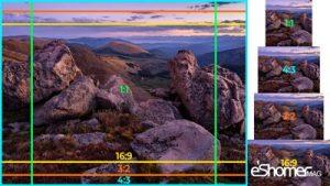 مجله خبری ایشومر Aspect-Ratios-300x169 اصطلاحات کاربردی در دوربین های عکاسی 4 خلاقیت هنر  عکاسی سنسور دوربین عکاسی اصطلاحات عکاسی آموزش عکاسی White Balance