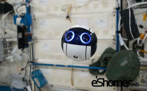 مجله خبری ایشومر Int-Ball-UAV-image-vector-image Int-Ball پهپاد تصویر بردار فضایی ژاپنی تكنولوژي نوآوری نوآوری و خلاقیت تکنولوژی جدید پهپاد