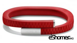 مجله خبری ایشومر Jawbone-w600-300x169 کمپانی Jawbone، سازنده پوشیدنی های پایشگر سلامتی برای همیشه منحل می شود تكنولوژي نوآوری  نوآوری تکنولوژی جدید