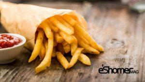 مجله خبری ایشومر Premature-death-by-fried-potatoes-300x169 مرگ زودرس توسط سیب زمینی سرخ شده سبک زندگي  علوم پزشکی سلامت و پزشکی تفکر سبک زندگی