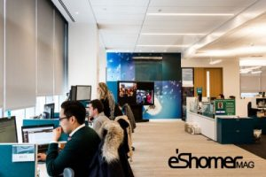مجله خبری ایشومر world-elders-provide-people-access-internet-300x200 بزرگان دنیای فناوری برای فراهم کردن دسترسی مردم به اینترنت تكنولوژي نوآوری  نوآوری و خلاقیت تکنولوژی جدید اینترنت