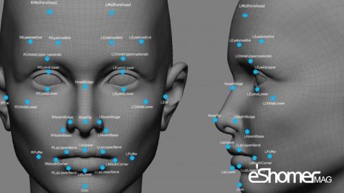 مجله خبری ایشومر آیفون-8-مجهز-به-تشخیص-چهره آیفون 8 مجهز به تشخیص چهره با تکنولوژی عمق سنج تكنولوژي موبایل و تبلت تشخیص چهره آیفون 8 آیفون