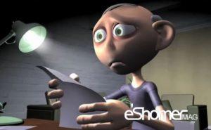 با اصطلاحات انیمیشن در هنر آشنا شویم قسمت چهارم