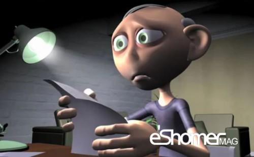 مجله خبری ایشومر اصطلاحات-انیمیشن-هنر-4-مجله-خبری-ایشومر با اصطلاحات انیمیشن در هنر آشنا شویم قسمت چهارم طراحي هنر  هنر طراحی انیمیشن اصطلاحات انیمیشن