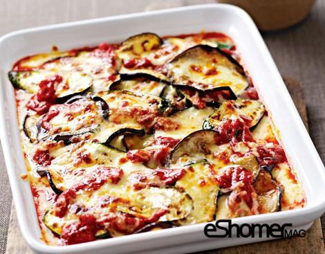 مجله خبری ایشومر انواع-غذاهای-ایتالیایی-در-آشپزی-ایتالیایی-_-گراتن-بادمجان-مجله-خبری-ایشومر انواع غذاهای ایتالیایی در آشپزی ایتالیایی _ گراتن بادنجان آشپزی و غذا سبک زندگي غذاهای ایتالیایی بادنجان آموزش آشپزی آشپزی ایرانی آشپزی ایتالیایی