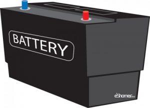 باتری های سالید استیت جایگزین نسل لیتیوم یون