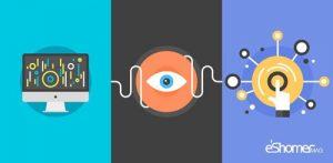 مجله خبری ایشومر با-اصطلاحات-انیمیشن-در-هنر-آشنا-شویم-قسمت-اول-300x147 با اصطلاحات انیمیشن در هنر آشنا شویم قسمت اول طراحي هنر  هنر طراحی انیمیشن اصطلاحات انیمیشن