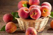 با میوه ها و سبزیجات در درمان خشکی پوست همراه باشیم