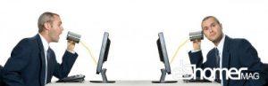 مجله خبری ایشومر برقراری-ارتباط-مهمترین-لازمه-کسب-و-کار-300x97 برقراری ارتباط به عنوان مهمترین لازمه کسب و کار کسب و کار موفقیت  کسب و کار