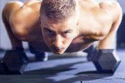 تاثیرات مخرب دخانیات بر عضلات در ورزشکاران