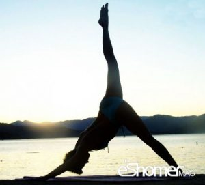 مجله خبری ایشومر تمرینات-لاگو-در-یوگادرمانی-چگونه-است-آموزش-یوگا-مجله-خبری-ایشومر-300x271 تمرینات لاگو در یوگادرمانی چگونه است آموزش یوگا سبک زندگي کامیابی  یوگا درمانی یوگا چاکرا آموزش یوگا آسانا