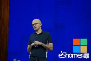 تکنولوژی تشخیص کلام مایکروسافت نزدیک به انسان