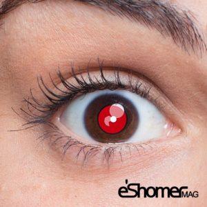 مجله خبری ایشومر حذف-قرمزی-چشم-ها-علت-و-روش-ها-در-عکاسی-پرتره-مجله-خبری-ایشومر-300x300 حذف قرمزی چشم ها علت و روش ها در عکاسی پرتره خلاقیت هنر  عکاسی پرتره عکاسی دوربین عکاسی حذف قرمزی چشم آموزش عکاسی