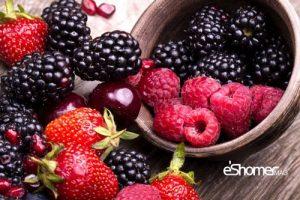 مجله خبری ایشومر خواص-درمانی-خواص-ضدسرطانی-میوه-ها-بر-اساس-رنگ-در-میوه-درمانی-مجله-خبری-ایشومر-300x200 خواص درمانی خواص ضدسرطانی میوه ها بر اساس رنگ در میوه درمانی سبک زندگي میوه درمانی  میوه ضد سرطان میوه درمانی میوه رنگ خواص ضد سرطانی میوه
