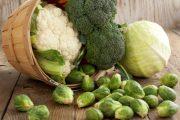 خواص درمانی خواص ضدسرطانی میوه ها بر اساس رنگ در میوه درمانی 4