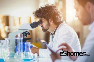 درمان دیابت با کاشت سلول های بنیادی در لوزالمعده