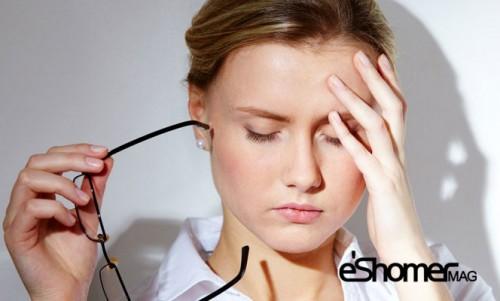 مجله خبری ایشومر دلایل-بدن-استرس-اضطراب-مجله-خبری-ایشومر به چه دلایل در بدن استرس و اضطراب ایجاد می شود؟ سبک زندگي سلامت و پزشکی سلامت و پزشکی دلایل اضطراب استرس