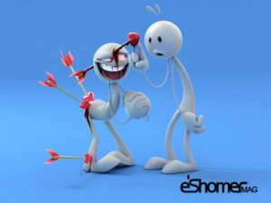 مجله خبری ایشومر راهکار-سریع-رسیدن-شغل-انیمیشن-مجله-خبری-ایشومر-300x225 راهکارهای برای سریع تر رسیدن به شغل رویایی خود در انیمیشن طراحي هنر هنر طراحی انیمیشن