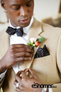 مجله خبری ایشومر رنگ-کرم-در-لباس-های-مردانه-و-زنانه-طراحی-مد-و-لباس-lgi-ofvd-hdalv-1-200x300 رنگ کرم در لباس های مردانه و زنانه طراحی مد و لباس مد و پوشاک هنر  طراحی مد و لباس روانشناسی رنگ رنگ لباس رنگ کرم رنگ در مد و پوشاک