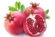 روش صحیح انتخاب نگهداری دانه کردن میوه انار