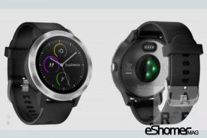 مجله خبری ایشومر ساعت-خاص-هوشمند-گارمین-ویوو-اکتیو-3-300x200 تصاویر فاش شده از ساعت خاص هوشمند گارمین ویوو اکتیو 3 تكنولوژي نوآوری