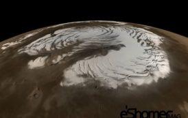 مجله خبری ایشومر شب-ها-آسمان-مریخ-برفی-می-شود-274x173 مجله خبری ایشومر