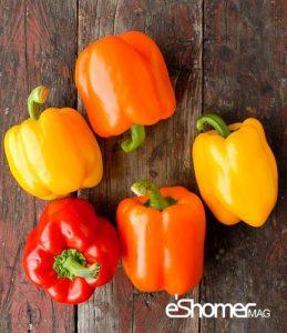 مجله خبری ایشومر شناخت-انواع-سبزیجات-خواص-درمانی-سبزیجات-مجله-خبری-ایشومر-259x300 شناخت انواع سبزیجات خواص درمانی سبزیجات ، فلفل دلمه ای سبک زندگي میوه درمانی میوه درمانی فلفل دلمه ای سبزیجات خواص درمانی سبزیجات