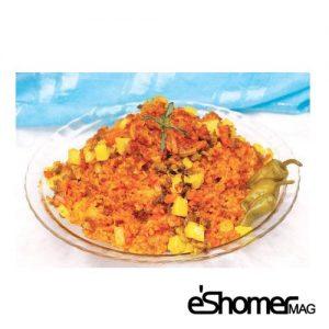 مجله خبری ایشومر غذاهای-ایرانی-غذاهای-محلی-دمی-یارما-اردبیل-مجله-خبری-ایشومر-300x300 غذاهای ایرانی غذاهای محلی آموزش آشپزی دمی یارما اردبیل آشپزی و غذا سبک زندگي  غذاهای محلی غذاهای ایرانی اردبیل آموزش آشپزی آشپزی ایرانی آشپزی ایتالیایی