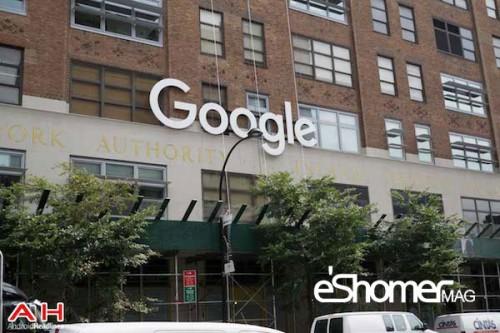 پیچای مدیر عامل گوگل زنان در صنعت تکنولوژی جایگاه خود را دارند