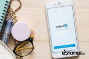 پروفایل شبکه های اجتماعی چه اطلاعاتی از شما می دهد