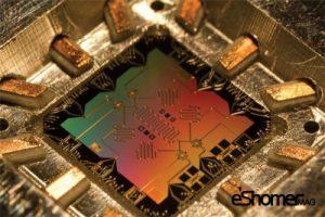 کامپیوترهای کوانتومی گام بعدی سیر تکامل پردازش اطلاعات
