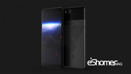 مجله خبری ایشومر گوگل-پیکسل-های-نسل-دارای-پردازنده-ا گوگل پیکسل های نسل بعد دارای پردازنده اسنپدراگون 836 هستند تكنولوژي موبایل و تبلت گوگل پیکسل اسنپدراگون
