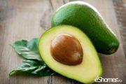 آواکادو و خواص ضد سرطانی آن در میوه درمانی