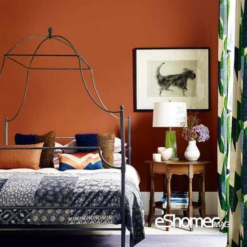 مجله خبری ایشومر ترکیب-مناسب-رنگ-نارنجی-طراحی-داخلی-مجله-خبری-ایشومر-1 ایجاد ترکیب مناسب با رنگ نارنجی در طراحی داخلی هنر هنر و معماری طراحی داخلی رنگ نارنجی رنگ در طراحی داخلی ترکیب مناسب