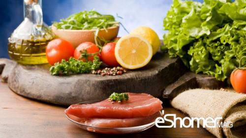 با خوردن این مواد غذایی از سرطان سینه جلوگیری نمایید