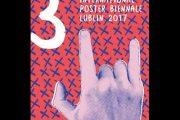 فراخوان طراحی پوستر بین المللی دوسالانه لوبلین 2017