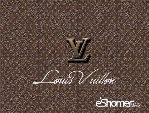 گرانترین و مشهورترین برندهای جهان در طراحی مد و لباس