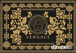 مجله خبری ایشومر مشهورترین-برندهای-جهان-طراحی-مد-و-لباس-1-6-300x210 گرانترین و مشهورترین برندهای جهان در طراحی مد و لباس برندها موفقیت  مشهورترین برندهای جهان گوچی طراحی مد و لباس برند